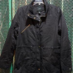 Womens Forever 21 jacket